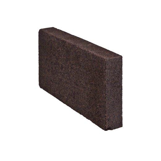 meshki-brick-sb0430