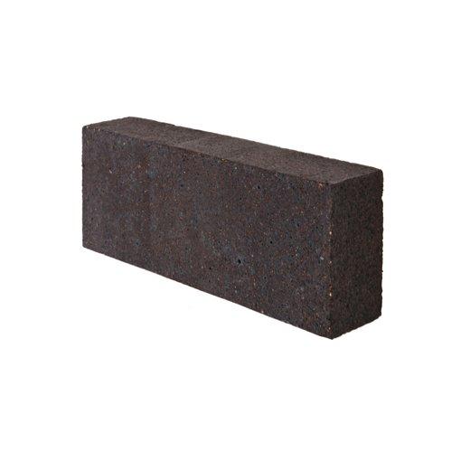 meshki-brick-sb0540