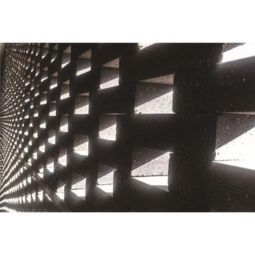 meshki-brick-sb0267