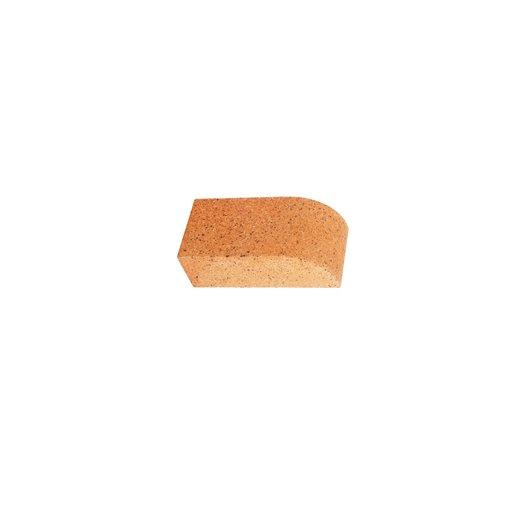 shamooti-brick-sy1155