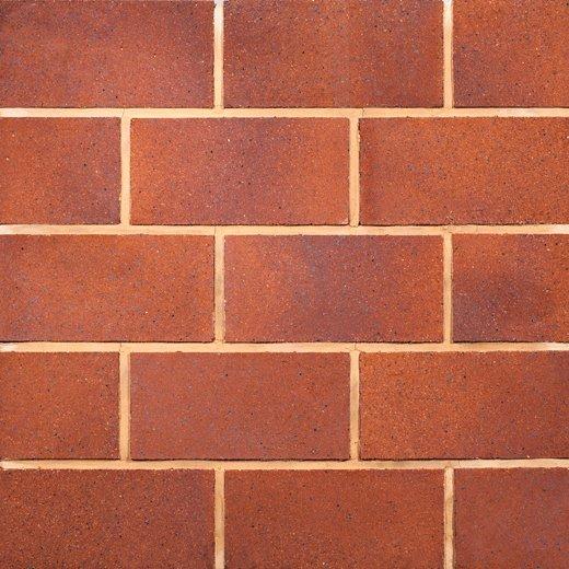 semirom-brick-sr0527