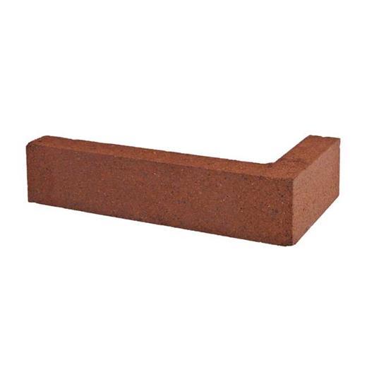 semirom-brick-sr06