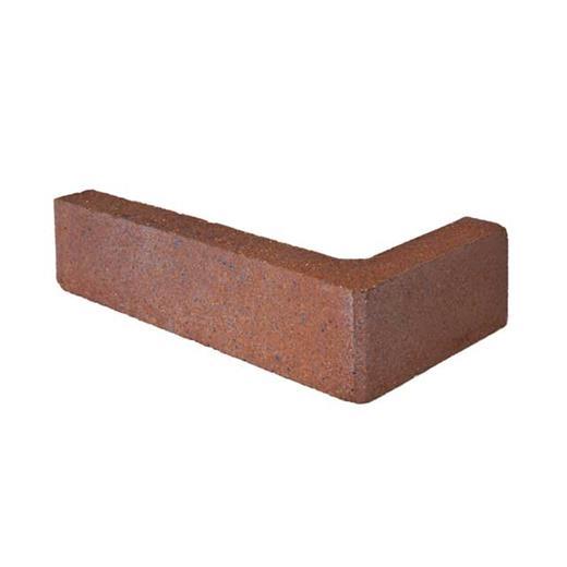 semirom-brick-sr07