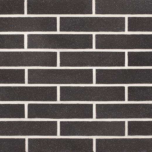 meshki-brick-sb01
