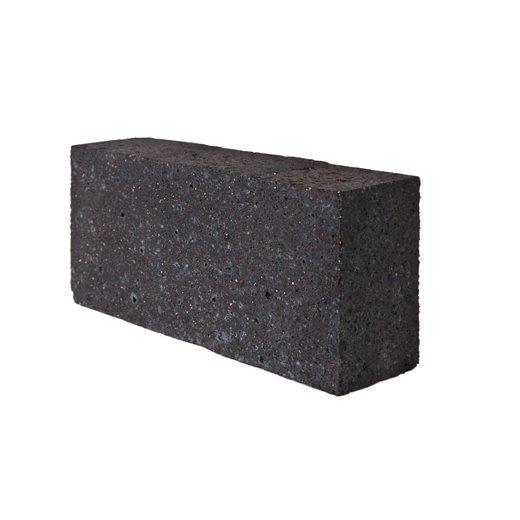 meshki-brick-sb05