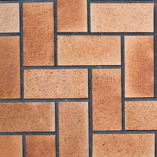 shamooti-brick-sy05