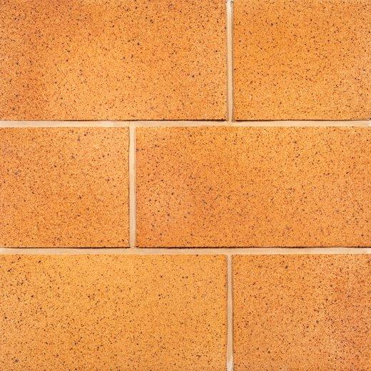 shamooti-brick-sy08
