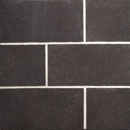 meshki-brick-sb08