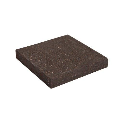 meshki-brick-sb09
