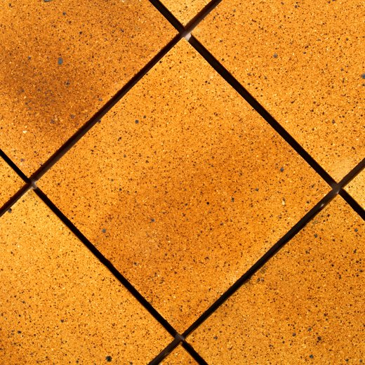 shamooti-brick-sy0940