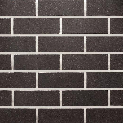 meshki-brick-sb02