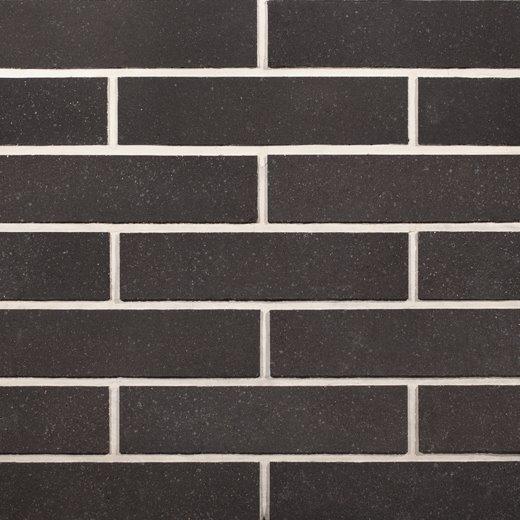 meshki-brick-sb0340