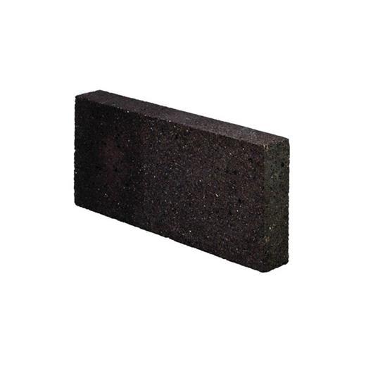 meshki-brick-sb0527