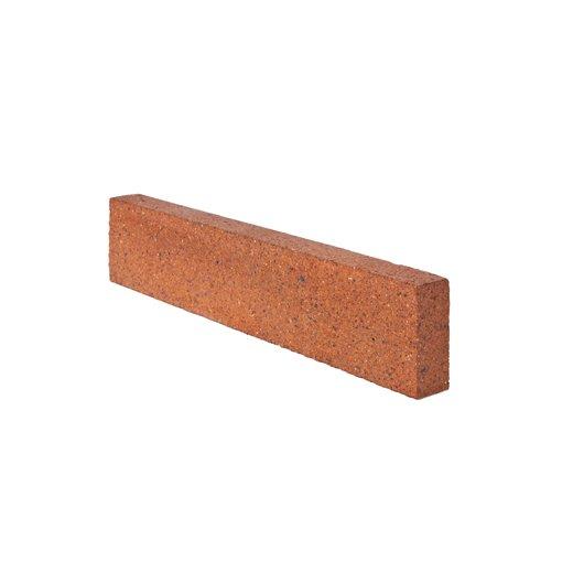 semirom-brick-sr01