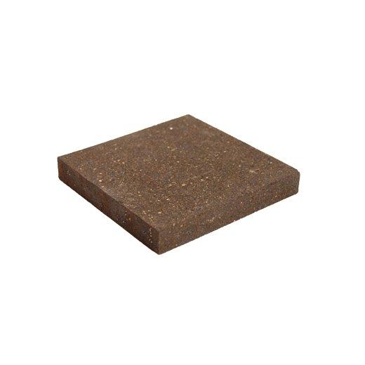 meshki-brick-sb0940