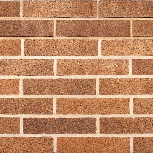 tarkibi-brick-sm01