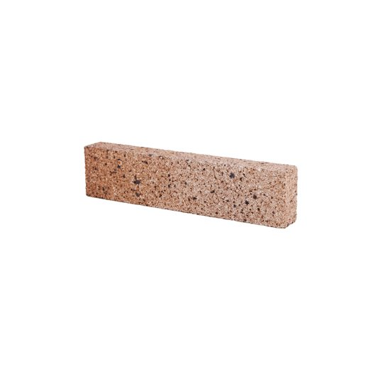nescafe-brick-sn01