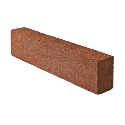 semirom-brick-sr0340