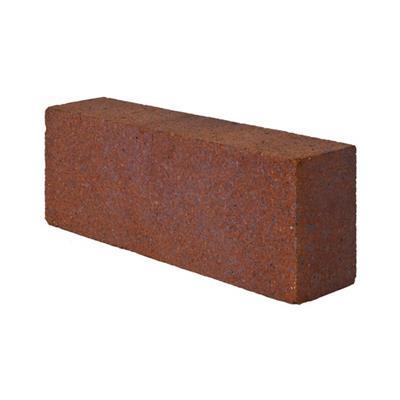 semirom-brick-sr02