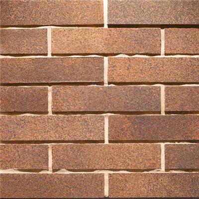 random-brick-smr01
