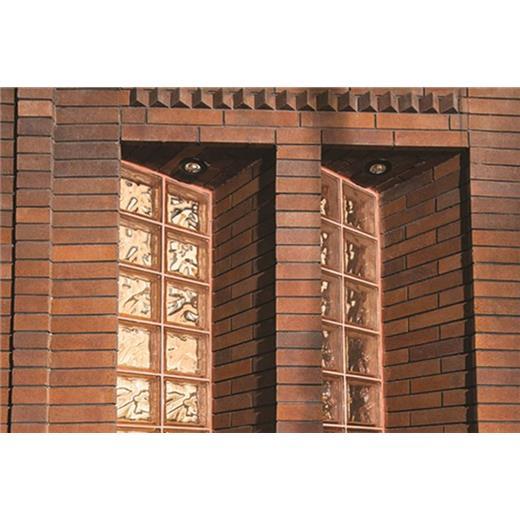 semirom-brick-sr0240