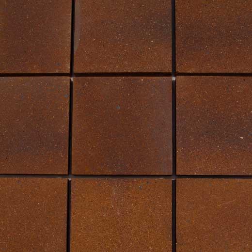 semirom-brick-sr0940