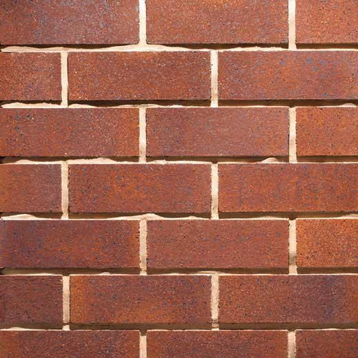 semirom-brick-sr0430
