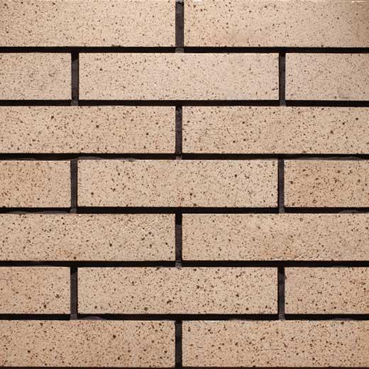 Sefid-brick-SW10